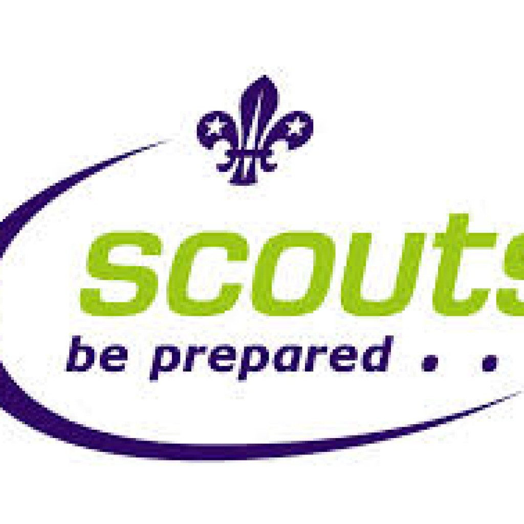 scouts-st-ives