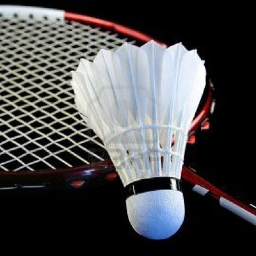 badminton-1024x1024_opt