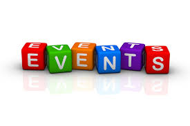 events-st-ives