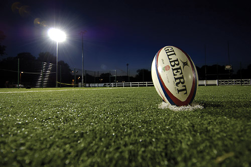 rugby-st-ives