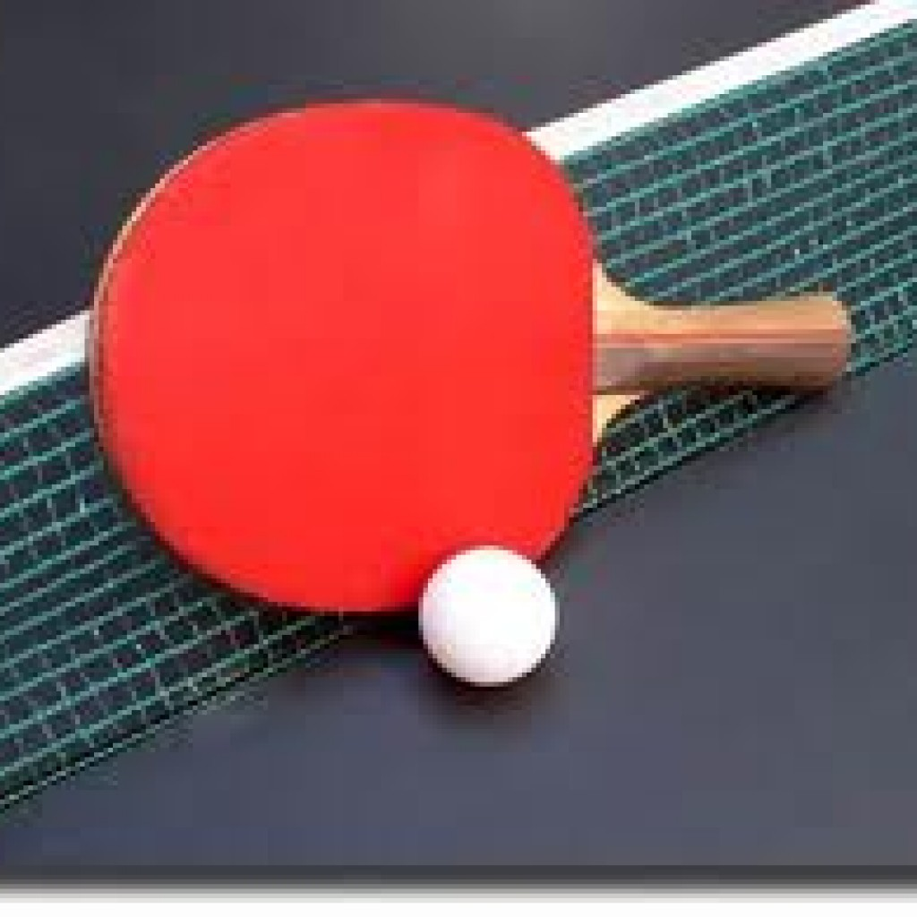 table-tennis-st-ives