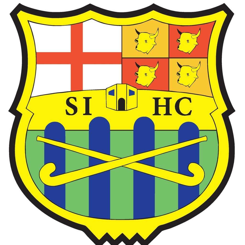 St-Ives-Hockey-Club-lowres