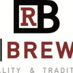 redbrewery-st-ives