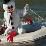 Frosty_the_Snowman_opt