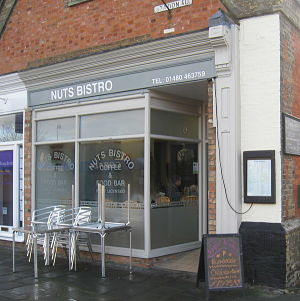 nuts-bistro-st-ives_opt