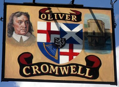 oliver-cromwell-st-ives_opt