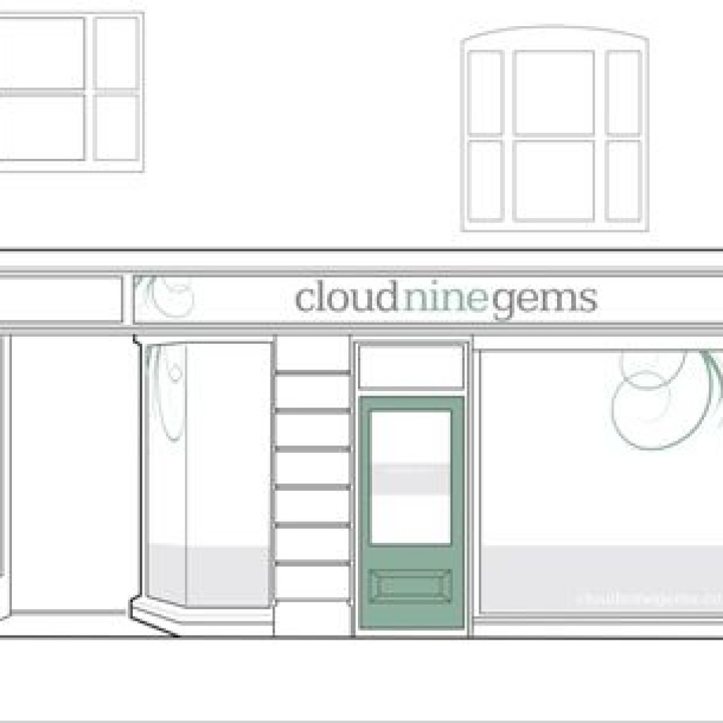 C9Gems-shop-front-Small4