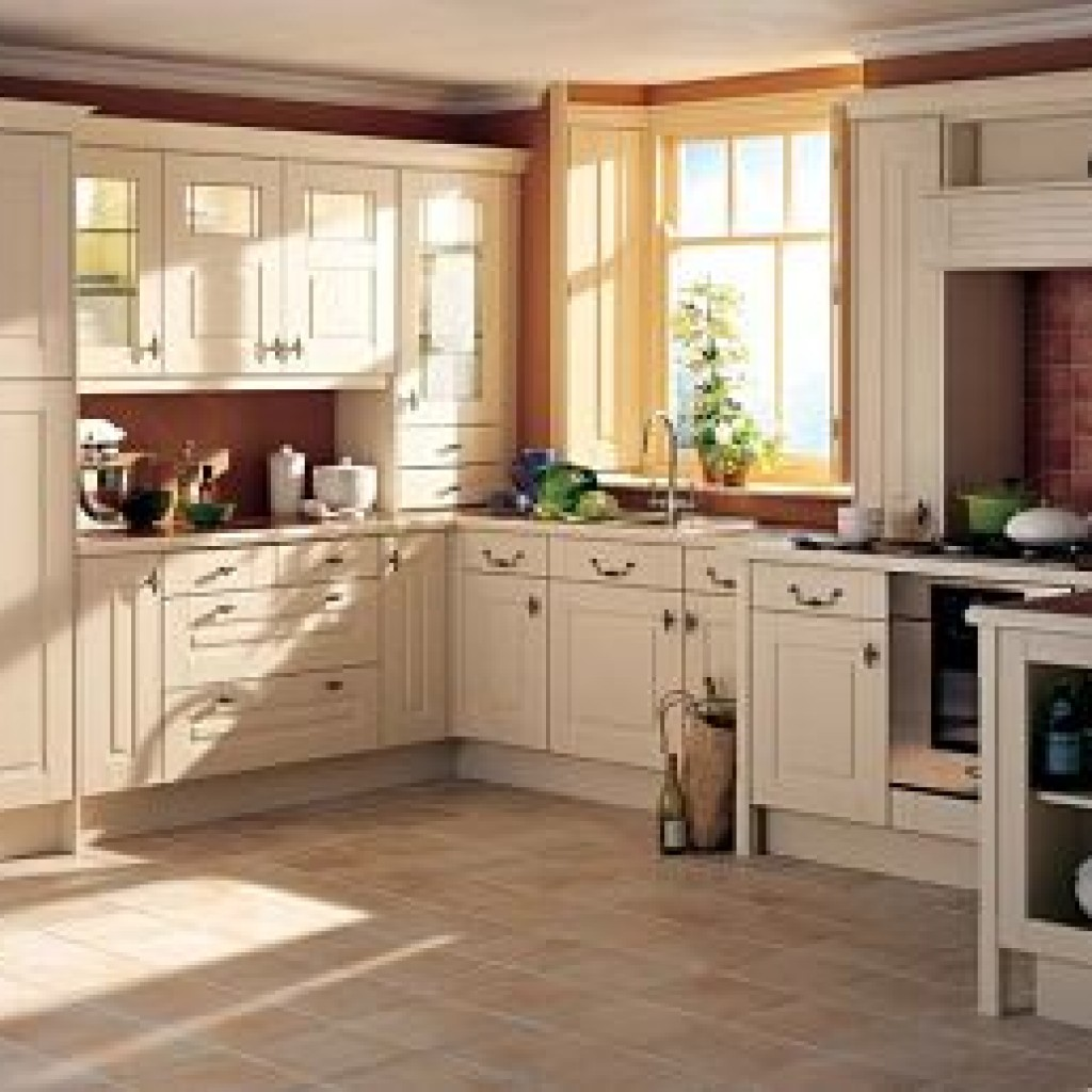 nh-kitchens-st-ves_opt