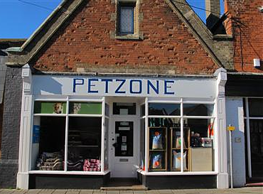 petzone2-st-ives_opt