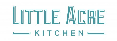 Little Acre Kitchen, St Ives